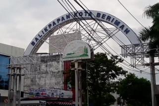 Ibu Kota Negara akan pindah ke Kalimantan Timur?