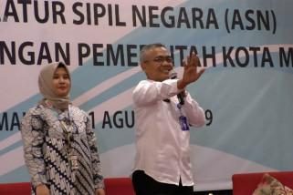 Cara KPK agar ASN dan pejabat publik tidak korupsi