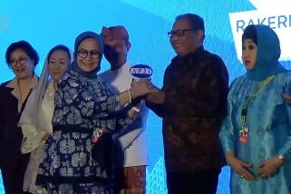 Industri kuliner Indonesia siap bersaing di era Industri 4.0