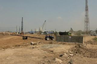 Kereta cepat akan hubungkan calon Ibu Kota Jabar dengan Kota Bandung