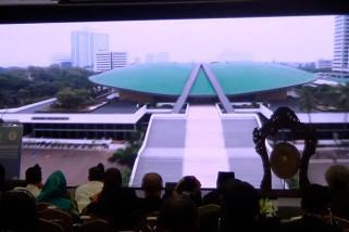 DPR dukung pemerintah batasi WNA ke Papua