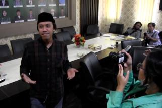 Keluarga Imam Nahrawi minta junjung asas praduga tak bersalah