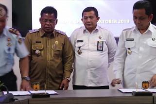 Mencegah Kota Banda Aceh dari serbuan narkoba