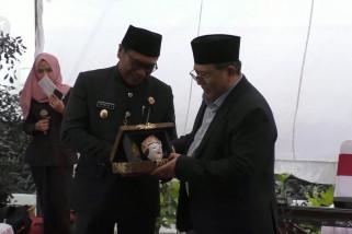 Dubes RI untuk Azerbaijan puji produk UMKM asal Malang