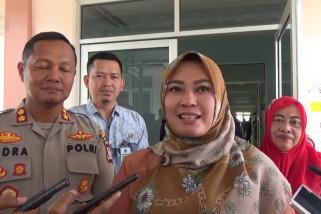 Irna : kondisi korban penusukan terus membaik