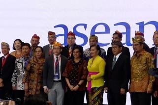 Menkeu: Indonesia perlu tingkatkan pendidikan akuntansi