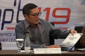 Pengamat ragukan pelaku penyerangan Wiranto terkait JAD