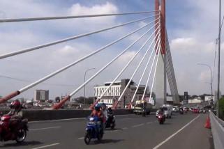 Diskar PB Kota Bandung siapkan dokumen kebencanaan