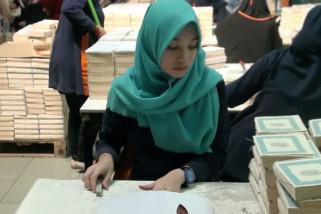 Disnaker fasilitasi warga Bandung berkarir di Jepang
