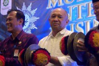 Menkop sebut Bali showroom produk UMKM Indonesia