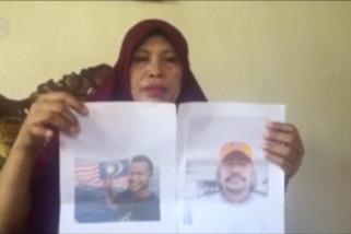 Presiden Filipina akan bantu pembebasan WNI yang disandera Abu Sayyaf