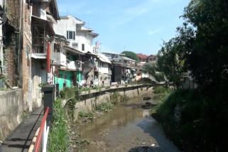 12 Kecamatan di Kota Bandung kritis air tanah