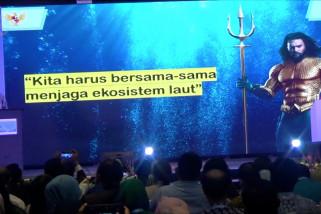 3 kementerian bahas pengelolaan perikanan berkelanjutan