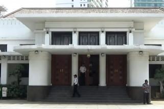 Tiru Jakarta, Pemkot Bandung buru penunggak pajak