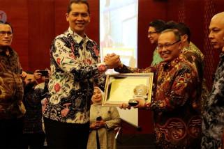 Kolaborasi Pemerintah-Swasta kunci keberhasilan CSR