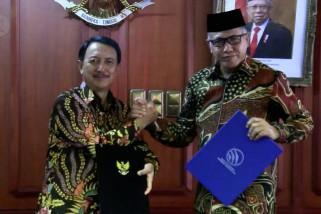 Pemerintah Aceh pesan 4 unit pesawat Nurtanio