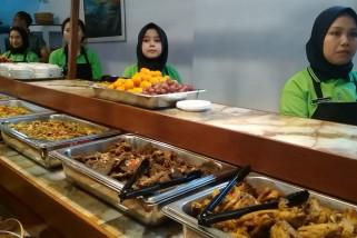 Wisata Kuliner, andalan Kota Sukabumi