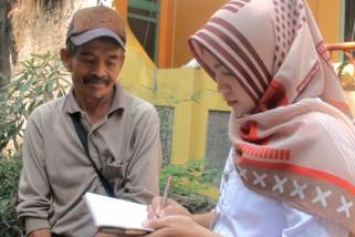 Dinkes Bandung antisipasi penularan Hepatitis A di lingkungan sekolah