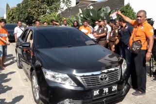 Pembuangan jenazah Hakim PN Medan tak terencana