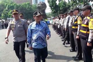 Wali Kota Bandung telusuri komunitas Sunda Empire