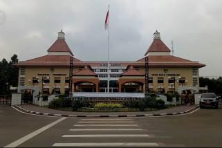 Pemkot Tangerang pastikan iklim investasi mulai bergeliat