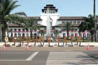 Bank Dunia biayai pembangunan LRT di Bandung