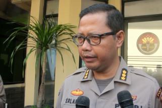 Delapan orang saksi dimintai keterangan terkait Kekaisaran Sunda