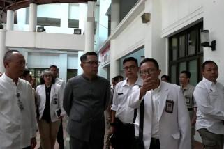 Ridwan Kamil minta pantau 3000-an WNA China di Jabar