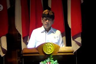 Menteri Parekraf gandeng 3 kementerian atasi dampak virus Corona