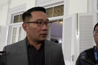 Pemprov Jabar akan ubah wajah Pantai Pelabuhan Ratu