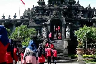 Bali alihkan perhatian ke turis India-Vietnam dan Benua Eropa