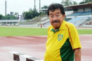 Bob Hasan tutup usia