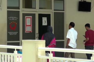 Jumlah pasien PDP meninggal di Banda Aceh bertambah