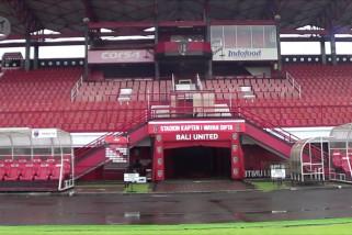 Piala Dunia 2021 Bali gaungkan wisata olahraga
