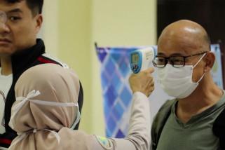 IDI Aceh siagakan dokter dan paramedis di lokasi tujuan wisata