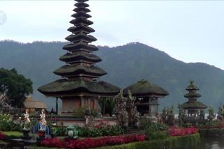 Konjen China di Denpasar berterima kasih warganya tidak didiskriminasi