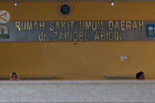 Pasien positif COVID-19 di Aceh menjadi 4 orang, 1 meninggal dunia