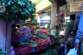 Dukung pembatasan sosial, Kota Bandung siapkan 23 pasar daring