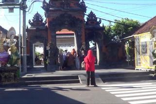Bali lakukan pemetaan wilayah dahulu sebelum buka pariwisata