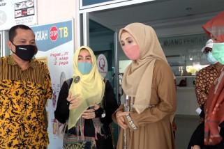 Gugus tugas Aceh tinjau kesiapan rumah sakit COVID-19