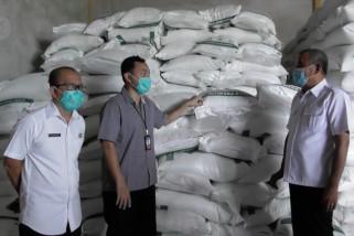 TPID Pangkalpinang masih temukan gula pasir di atas HET