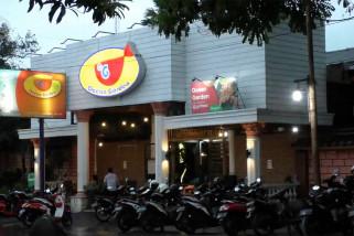 Ratusan hotel dan restoran di Malang siap sambut