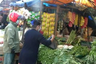 Stok dan harga sembako di Jabar stabil jelang lebaran