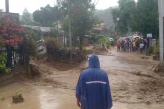 Pemerintah Aceh siapkan penampungan korban banjir bandang