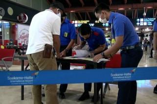 Lebaran usai, Ketua Gugus Tugas akan tegaskan aturan PSBB