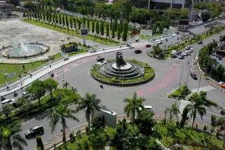 Tak perpanjang PSBB, 6 kabupaten/kota di Riau bersiap Normal Baru