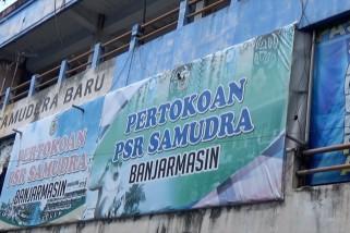 Pemkot Banjarmasin evaluasi penutupan Pasar Sekunder