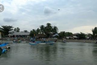Jokowi akan beri petani dan nelayan insentif