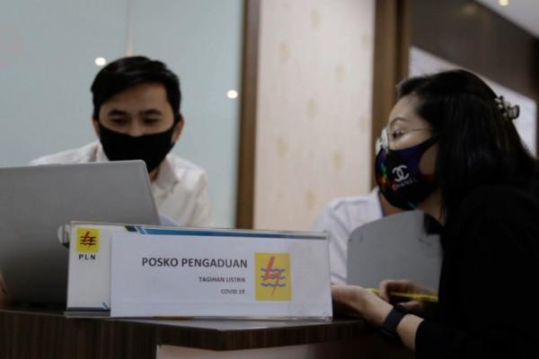 DPRD dan PLN Sumut bersinergi jelaskan skema lindungi pelanggan listrik