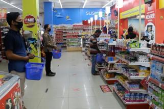 Aceh Barat mulai terapkan kehidupan normal baru